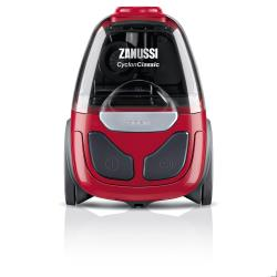 Aspirapolvere Electrolux - Zan1900el