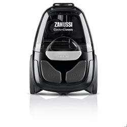 Aspirapolvere Electrolux - Zan1920el