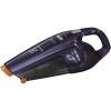 Aspirateur de table Electrolux - Electrolux Rapido ZB5106B -...