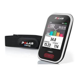 Cardiofrequenzimetro Polar - V650 hr