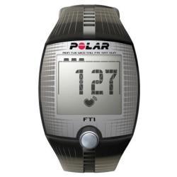 Cardiofrequenzimetro Polar - Ft1