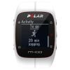 Cardiofrequenzimetro Polar - M400 hr