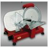 Trancheuse RGV - RGV Special Edition 25 Red -...