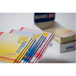 Ricambi Rambloc - Colours