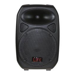 Casse acustiche Nilox - 90.bam408