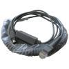Datalogic - Datalogic CAB391 - Câble de...
