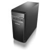 PC Desktop Lenovo - H50-50