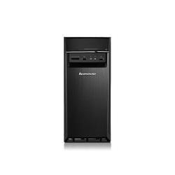 PC Desktop Lenovo - Ideacentre 300-20ish
