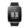 Smartwatch Asus - Vivowatch