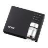 Vidéoprojecteur Asus - ASUS B1MR - Projecteur DLP - 3D...