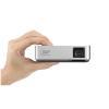 Videoproiettore Asus - S1
