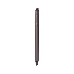 Stylet ASUS Pen - Stylet - 2 boutons - sans fil - argenté(e) - pour Transformer 3 Pro T303UA; 3 T305CA; Transformer Mini T102HA