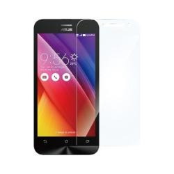 Protecteur d'écran ASUS - Protection d'écran - pour ASUS ZenFone 2 (ZE500CL), ZenFone 2 Deluxe