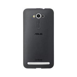 Cover Asus - 90XB00RA-BSL300  per  Zenfone 2 Gel Nero