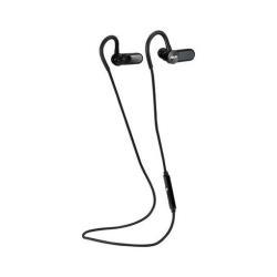 Oreillettes ASUS EB50N - Casque - intra-auriculaire - montage sur l'oreille - sans fil - Bluetooth - NFC* - isolation acoustique