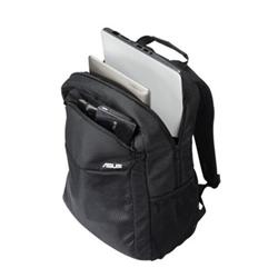 """Sacoche ASUS ARGO BACKPACK - Sac à dos pour ordinateur portable - 16"""" - noir"""