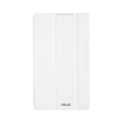 Image of Cover 90XB015P-BSL370 per ZenPad 7 Poliuretano Bianco
