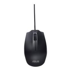 Image of Mouse Ut280 mouse black