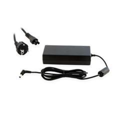 Alimentation ASUS - Adaptateur secteur - 45 Watt (USB de type C) - pour Transformer 3 Pro T303UA; 3 T305CA; ZenBook 3 UX390UA