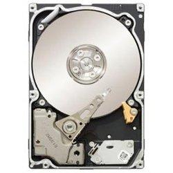 Hard disk interno Lenovo - Ibm 3tb 7.2k 6gbps nl sas 3.5in g2h