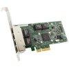 Adaptateur pour réseaux Lenovo - Broadcom NetXtreme I Quad Port...
