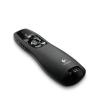 Télécommande Logitech - Logitech Wireless Presenter...
