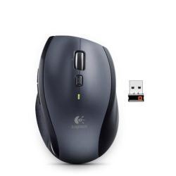 Mouse Logitech - M705