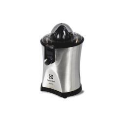 Presse agrumes Electrolux EJP5000 - Presse-agrumes - 0.8 litres - 85 Watt - inox