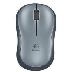 Mouse Logitech - M185