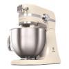 Robot pâtissier Electrolux - Electrolux Kitchen Assistant...