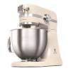 Robot p�tissier Electrolux - Electrolux Kitchen Assistant...