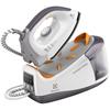 Fer à repasser Electrolux - Electrolux QuickSteam EDBS3350...