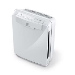 Purificateur d'air Electrolux OXYGEN EAP150 - Épurateur d'air - blanc