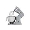 Robot pâtissier Electrolux - Electrolux Assistent EKM4400 -...