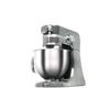 Robot p�tissier Electrolux - Electrolux Assistent EKM4600 -...