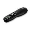 Souris Logitech - Logitech Professional Presenter...