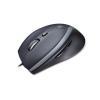 Mouse Logitech - M500