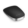 Mouse Logitech - Ultrathin touch mouse t630