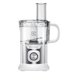 Robot de cuisine Electrolux EFP5100 - Robot multi-fonctions - 700 Watt - blanc