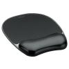 Tapis de souris Fellowes - Fellowes Gel Crystals - Tapis...