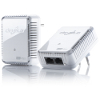 Power line Devolo - dLAN 500 DUO STARTER KIT
