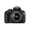 Fotocamera reflex Canon - Eos 1200d ef-s 18-55 is ii