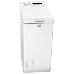 Lavatrice AEG - L70260tl1