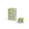 Post-it Post-it - Post-it 654-1RPT - Notes - 76 x...