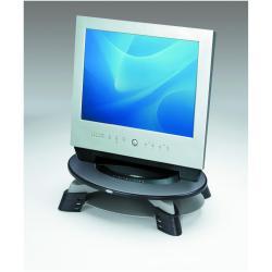 Supporto Lcd monitor riser - supporto 91450