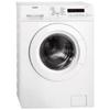 Lave-linge AEG - AEG - Machine à laver - pose libre