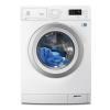 Machine à laver séchante Electrolux - Electrolux DualCare EWW1686HDW...