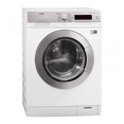 Machine à laver séchante Machine à laver séchante - chargement frontal