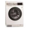Machine à laver séchante AEG - AEG ÖKOKombi L99695HWD -...
