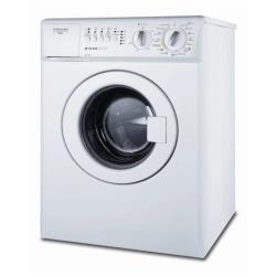 Lave-linge Electrolux RWC1350 - Compact Edition - machine à laver - pose libre - largeur : 50 cm - profondeur : 52 cm - hauteur : 67 cm - chargement frontal - 3 kg